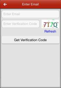 Cloud-Ezviz-iVMS4500-Code-Verifica