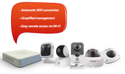 hikvision-wifi