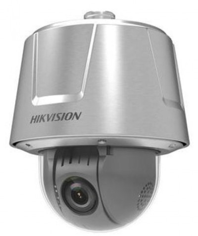 hikvision-ds-2dt6223-aely