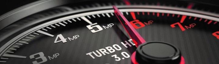 turbo1-950x633