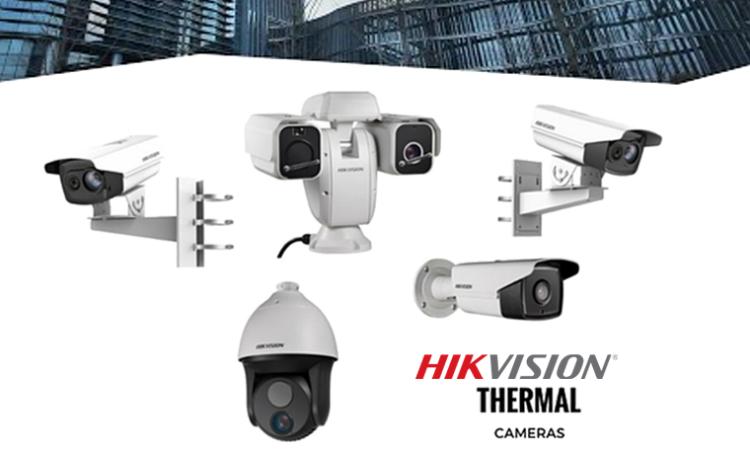 thermal-camera-hikvsion