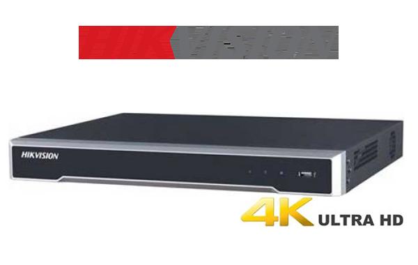 Hikvision-DS-7604NI-K11_2
