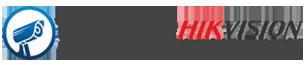 Telecamere Hikvision - Logo